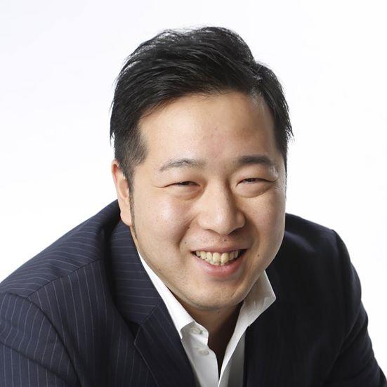 Daichi Yamamoto