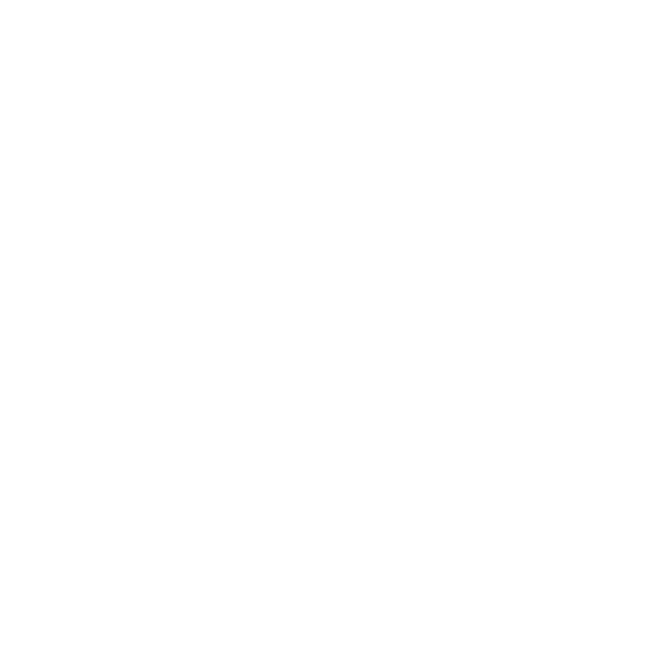 P&D Co., Ltd.